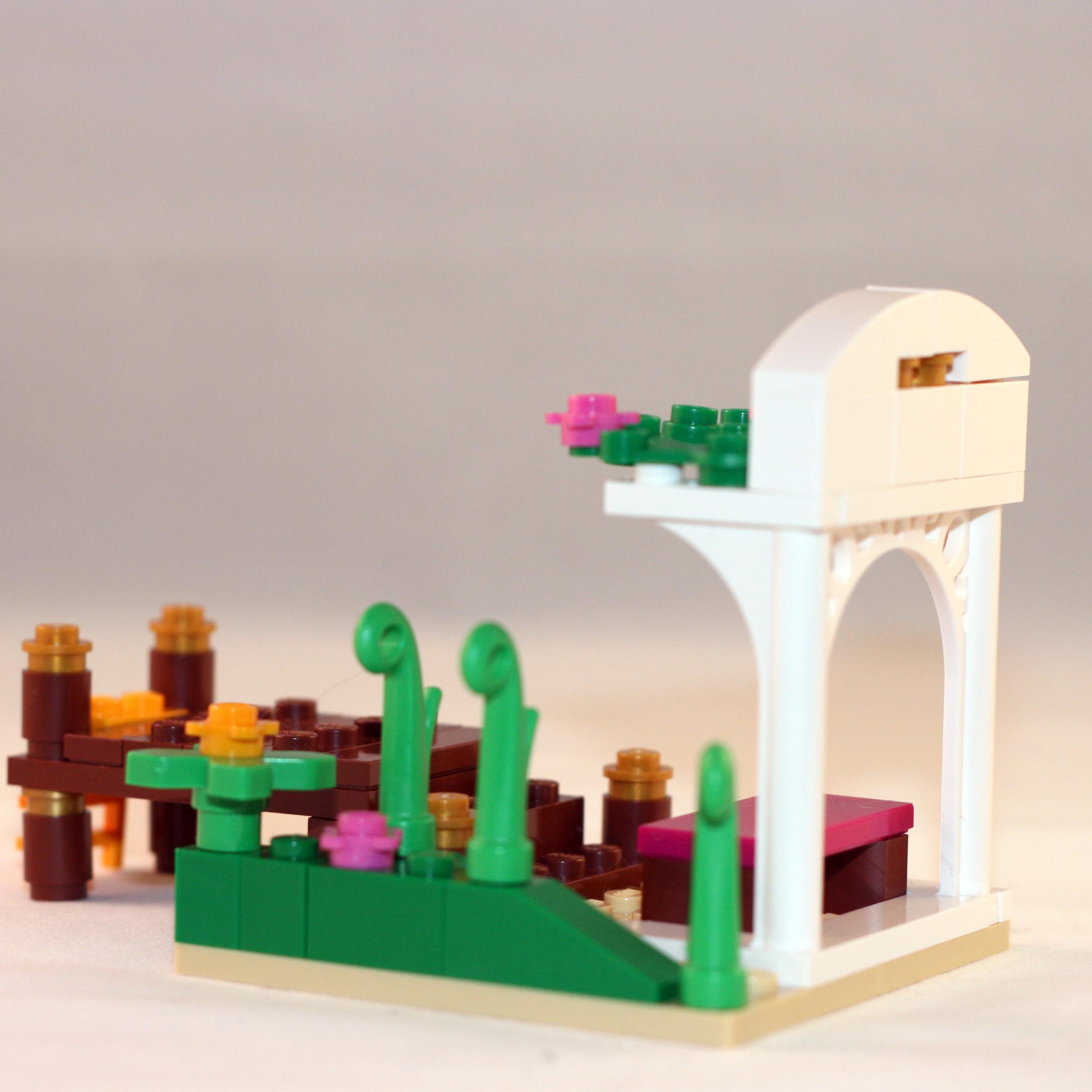 LEGO_Ariel_Dock_1