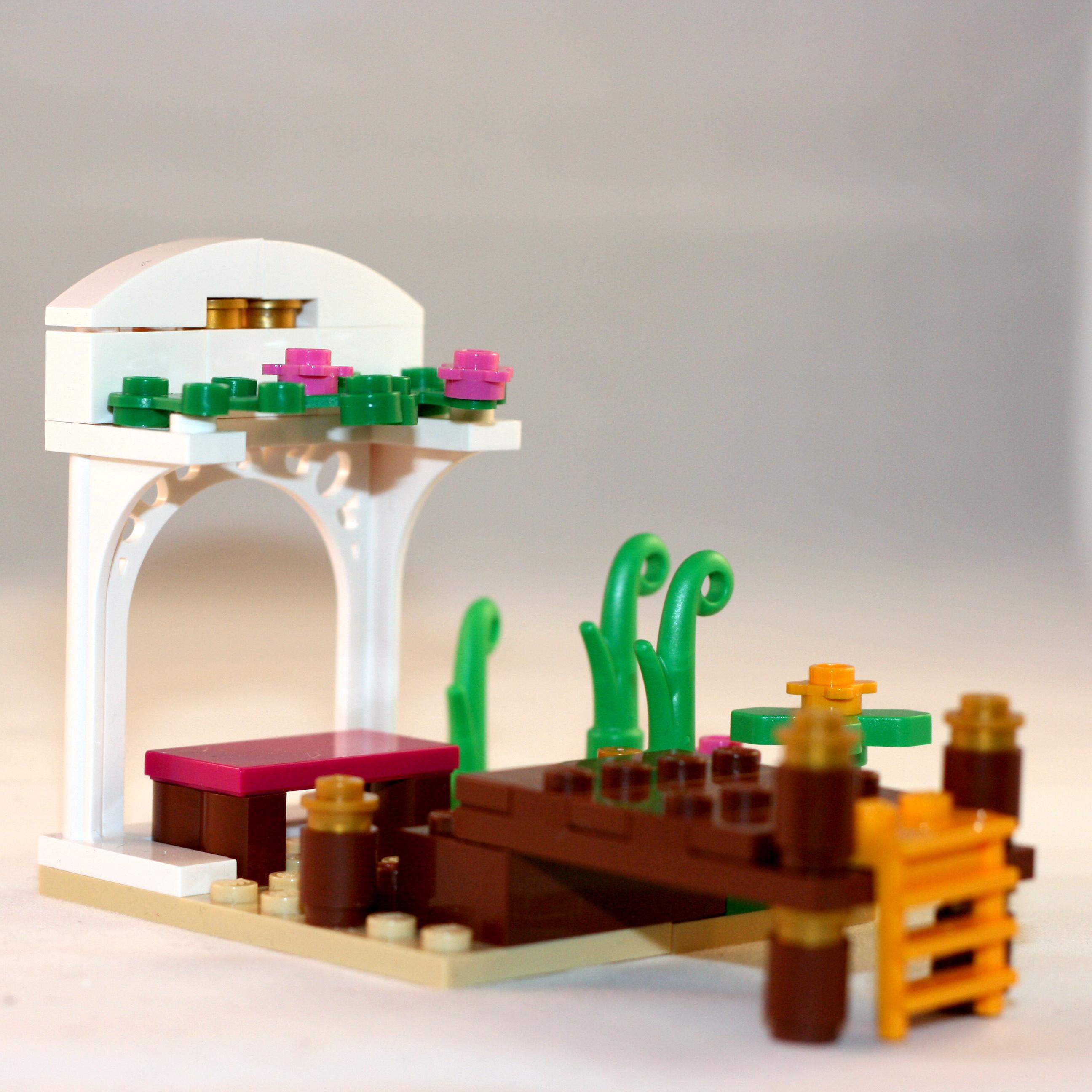 LEGO_Ariel_Dock_2