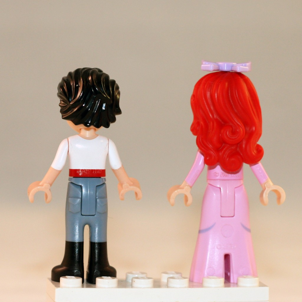 LEGO_Ariel_and_Eric_back