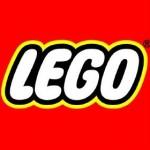leog_logo